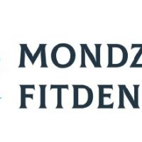 Nieuwe sponsor: Mondzorg Fitdent